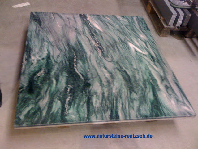 Tischplatte Granitplatte Arbeitsplatte Marmorplatte 90 90 Stark On