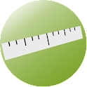 ConvertDroid logo