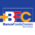 App BFC Banco Fondo Común – TUBFC APK for Windows Phone