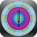 TonalEnergy Tuner icon