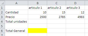 Introducir fórmula matricial con el teclado_imagen1