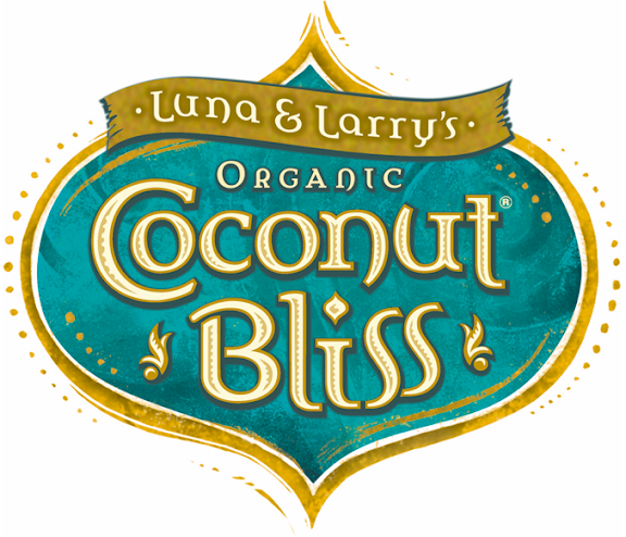 Coconut Bliss Logo