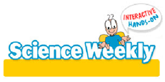 scienceweeklylog