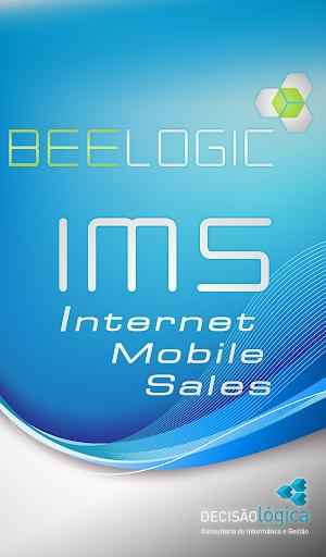 Beelogic IMS