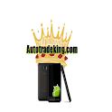 ATK.com logo
