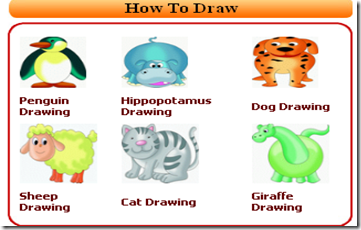 Coloring Pages - Free Online Coloring Activities, Coloring Books_1268818461420