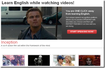 Practice speaking English while you watch great videos - EnglishCentral.com_1271510997627