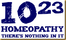 Homeopathy-nothing_in_it
