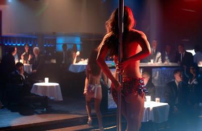 Sex clubs in kansas
