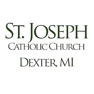 St Joseph - Dexter MI for Android