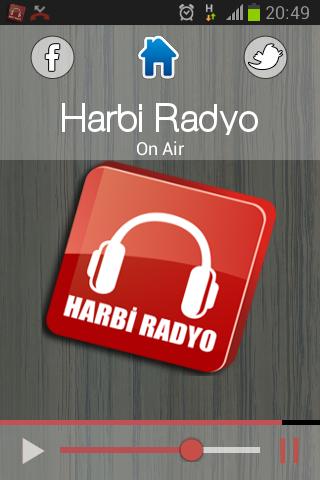 Mixfreaks Podcast