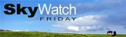SkyWatch Friday