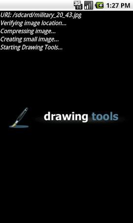 Drawing Tools 4.2 screenshot 73513