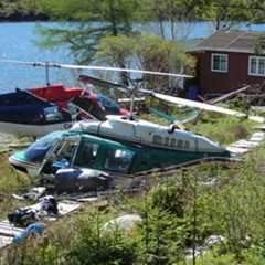 nl-helicopter-crash-cbc