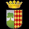 Oliva - Report icon