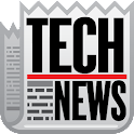 Tech News Browser