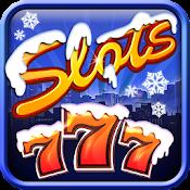 Dragonplay Slots - Free Casino