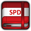 mSPDict data EV-VE-EE icon
