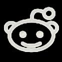 Redditor logo
