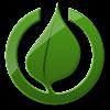 GreenPower Free Battery Saver APK
