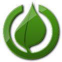 GreenPower Free Battery Saver logo
