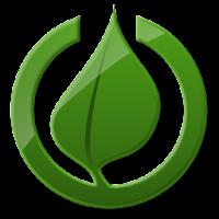 GreenPower Free Battery Saver 9.20