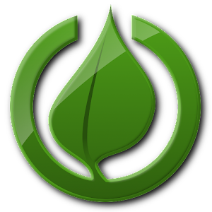 GreenPower Free Battery Saver APK