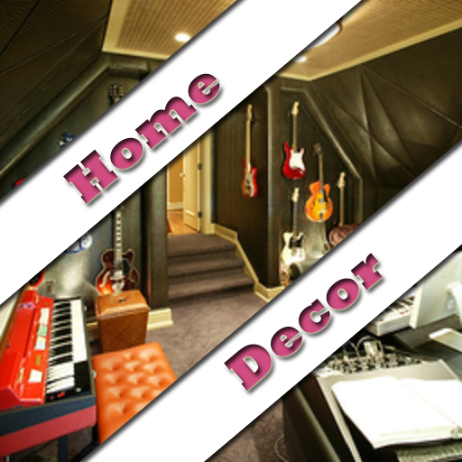download home decor for pc