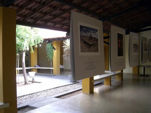 Memorial de Canudos