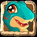 Dino Land icon