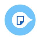 Facturas con FacturaDirecta icon