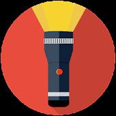 FlashLight Torch - Super LED