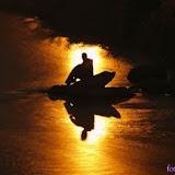 , Pod swiatlo * against the the light, startachim blog, startachim blog