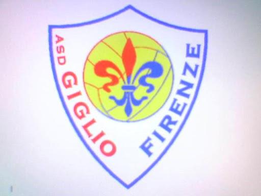 Giglio Firenze: Super Immagini Giglio-Prato