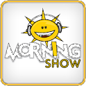 Morning Show icon