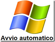 Come fare avviare un programma all'avvio di Windows in automatico