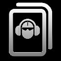 Pocket Sampler icon