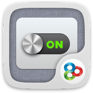 GO Switch Widget APK