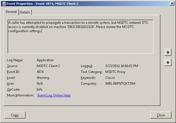 WCF-SQL Adapter Stored Procedure : SQL Azure - BizTalkGurus