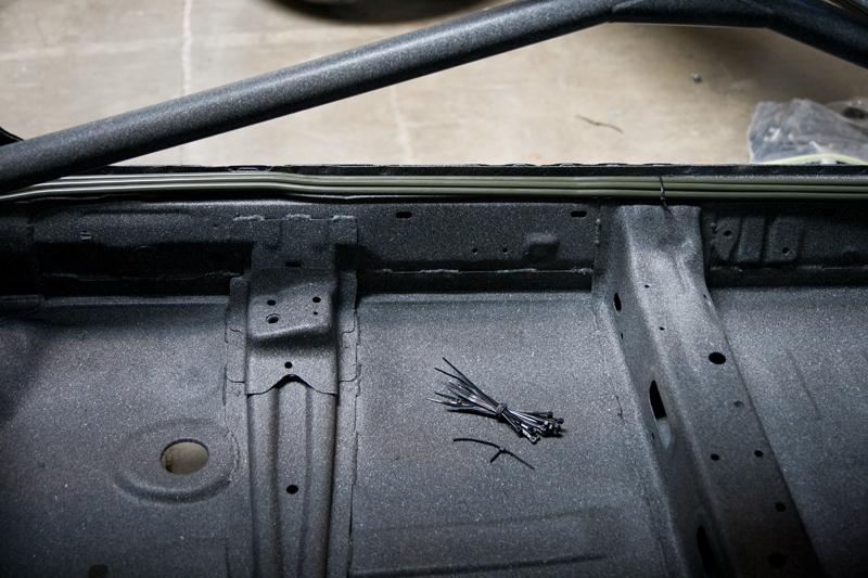 Pioneer Car Radio Wiring Diagram On Subaru Wrx Dash Harness Diagram
