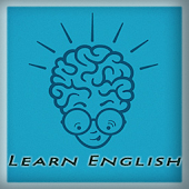 Learn English Grammar Tutorial
