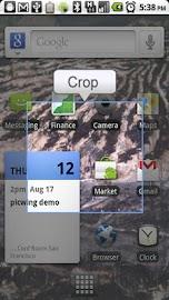 No Root Screenshot It Screenshot 2