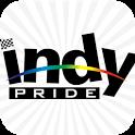 Indy Pride icon