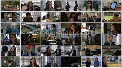 body of proof 0102.jpg