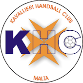 Kavallieri Handball Club