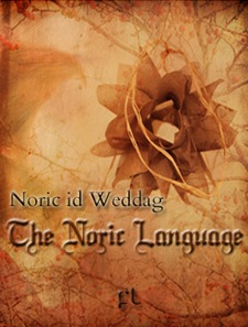 noric2_cover