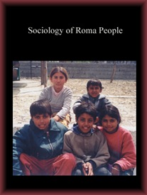 Roma_of_World_cover