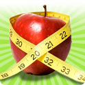 Diet & Weight Loss Tips icon