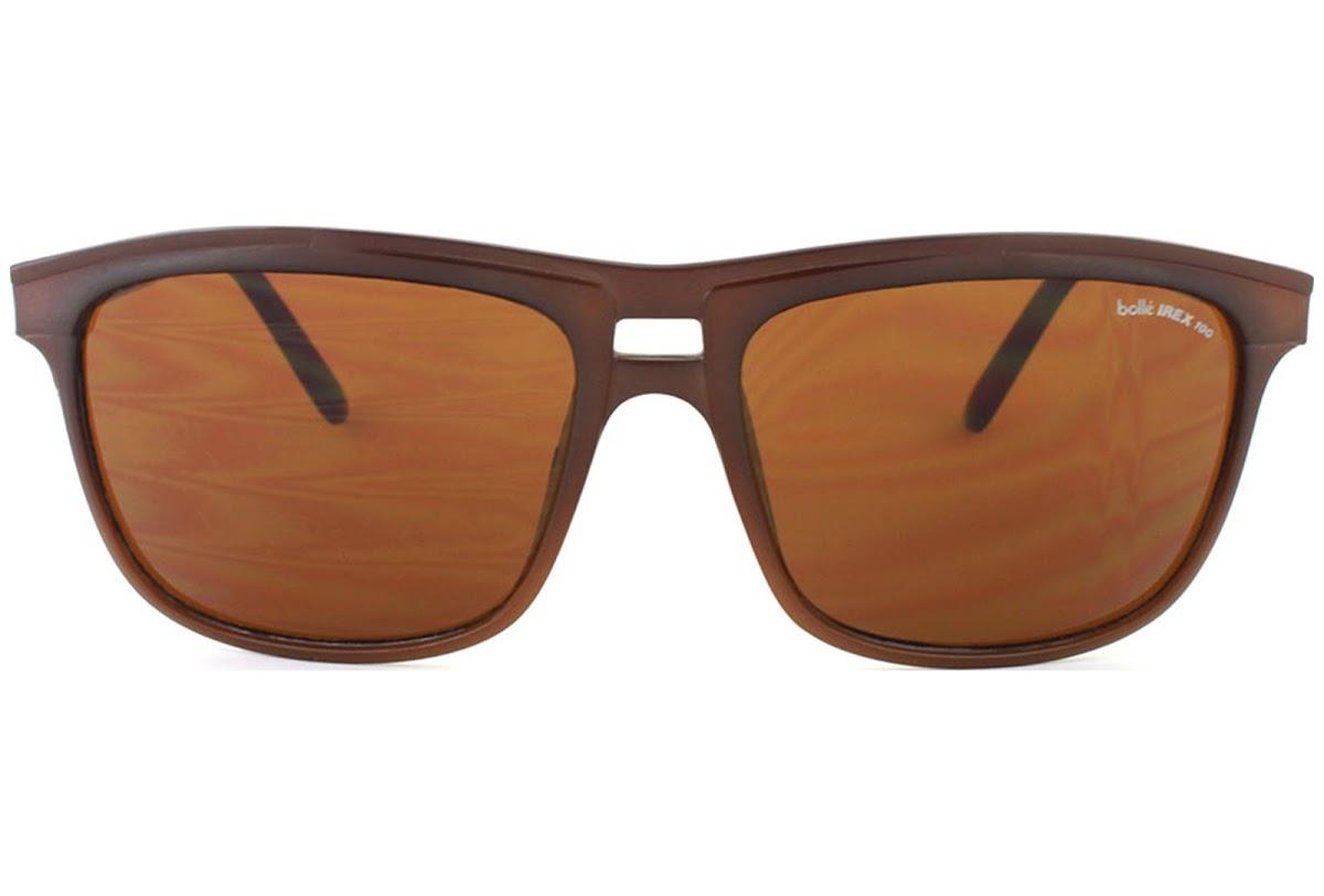 50da69412b Buy Vintage Irex 100 Sunglasses