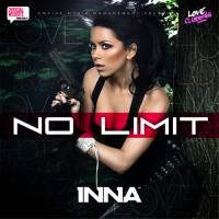inna-nolimit